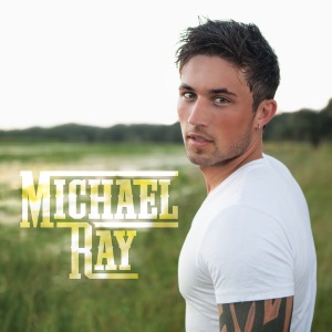 Chord Guitar and Lyrics MICHAEL RAY – Think A Little Less Chords and Lyrics