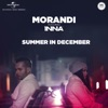 Summer In December (feat. Inna) - Single, Morandi