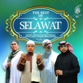 Nur Zikrullah, Vol. 5: The Best of Selawat