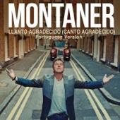 Llanto Agradecido (Canto Agradecido) [Portuguese Version] - Ricardo Montaner