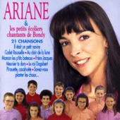 Ariane et les petits écoliers chantants de Bondy