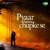 Zindagi Pyar Ka Geet Hai (From