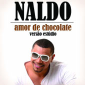 Download Amor de Chocolate (Versão Estúdio) MP3