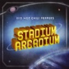 Stadium Arcadium, Red Hot Chili Peppers