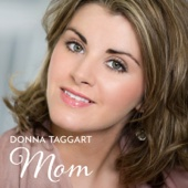 Donna Taggart - Mom artwork
