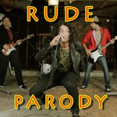 Rude Parody