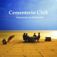 descargar bajar mp3 Cementerio Club Inmortales