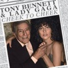 Tony Bennett & Lady Gaga - I Cant Give You Anything But Love