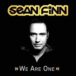 Sean Finn & Chris Willis - Come to Me (Bodybangers Remix)
