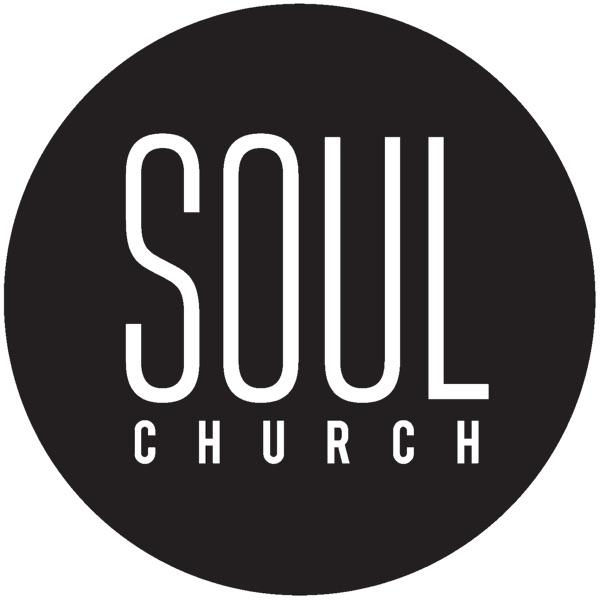 Soul Church UK