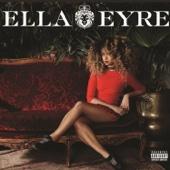 Ella Eyre - Ella Eyre - EP  artwork