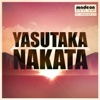 Pay No Mind (feat. Passion Pit) [Yasutaka Nakata
