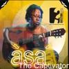 Imagem em Miniatura do Álbum: The Captivator