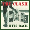 Hits Back, The Clash