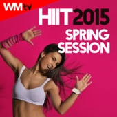 See You Again (Workout Remix 155 Bpm)