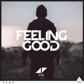 Feeling Good - Single