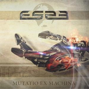 ES23 - Mutatio Ex Machina