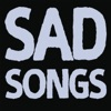 Sad Songs, Various Artists