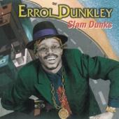 Cool Runnin' - Errol Dunkley