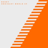 Ordinary World - EP cover art