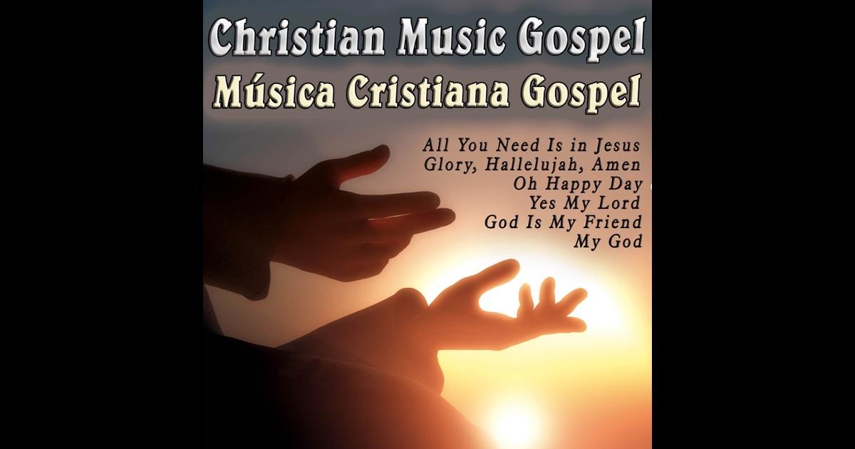 Lyrics-gospel zm map csgo