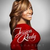 Better - Jessica Reedy