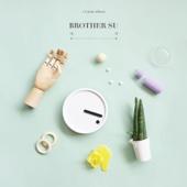 Between - EP