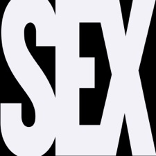 Sex artwork