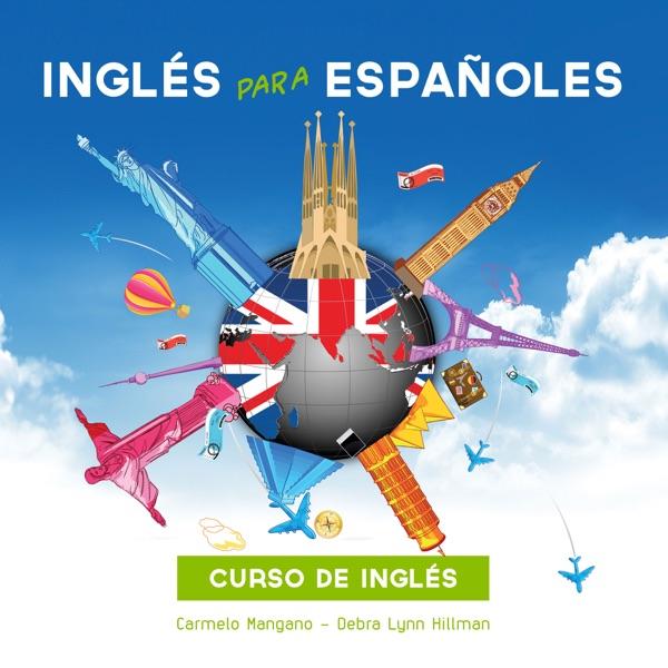 Curso de Ingles, Gramatica inglesa