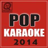 POP Karaoke 2014