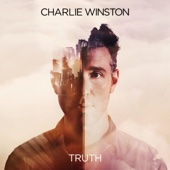 Truth (Embody Remix) - Charlie Winston