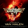 The Very Best of Van Halen ジャケット写真