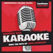 Greatest Hits Karaoke: Linda Ronstadt