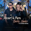 Pa Gozar Remix feat Daddy Yankee Single