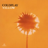 [Download] Yellow MP3