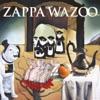 WAZOO (Live), Frank Zappa
