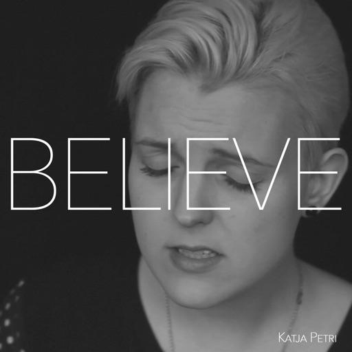 Believe - Katja Petri