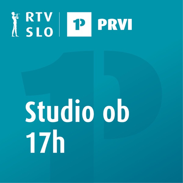 Studio ob 17h