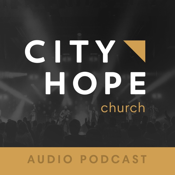 City Hope Church