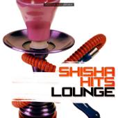 Shisha Hits Lounge