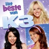 Het beste van K3