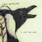 A Cork Tale Wake cover art