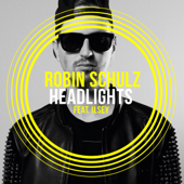 [Download] Headlights (feat. Ilsey) MP3