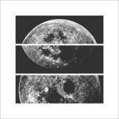 Tsuki No Henyou - Remix Works