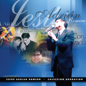 Sumergeme - Jesús Adrián Romero