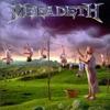 Youthanasia (Remastered), Megadeth
