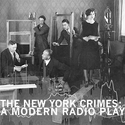 The New York Crimes