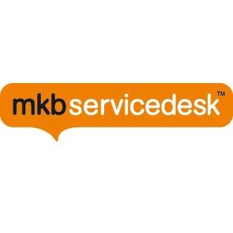 MKB Servicedesk - Antwoord op ondernemersvragen