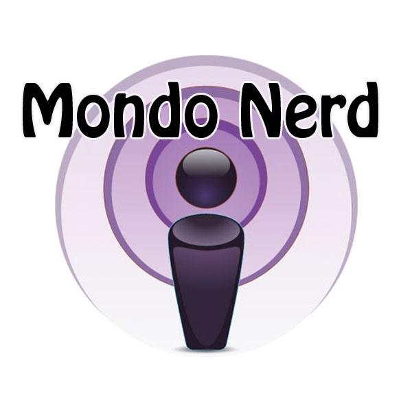 Mondo Nerd – Lega Nerd