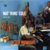 It's Only A Paper Moon (20-Bit Mastering) - Nat King Cole